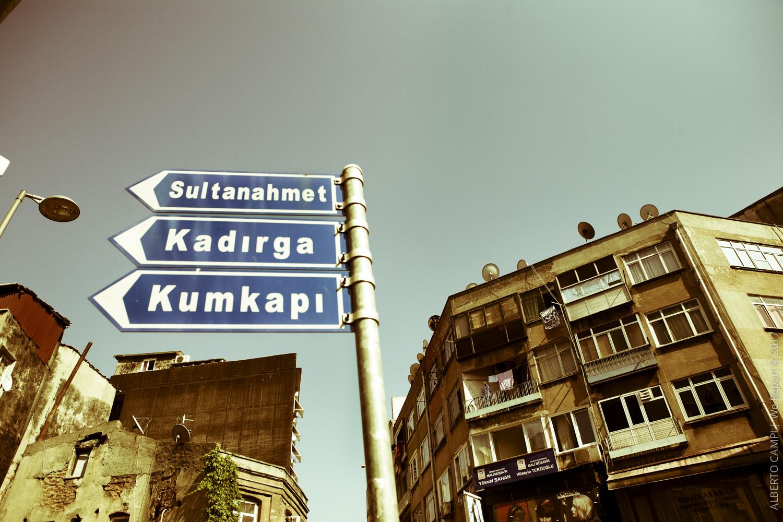 istanbul_04072012_ 613_L