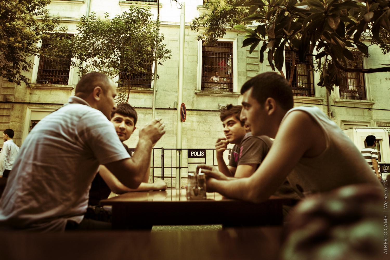 istanbul_06072012_ 1331_L