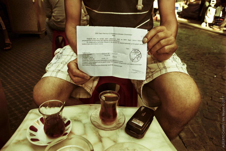 istanbul_07072012_ 1658_L