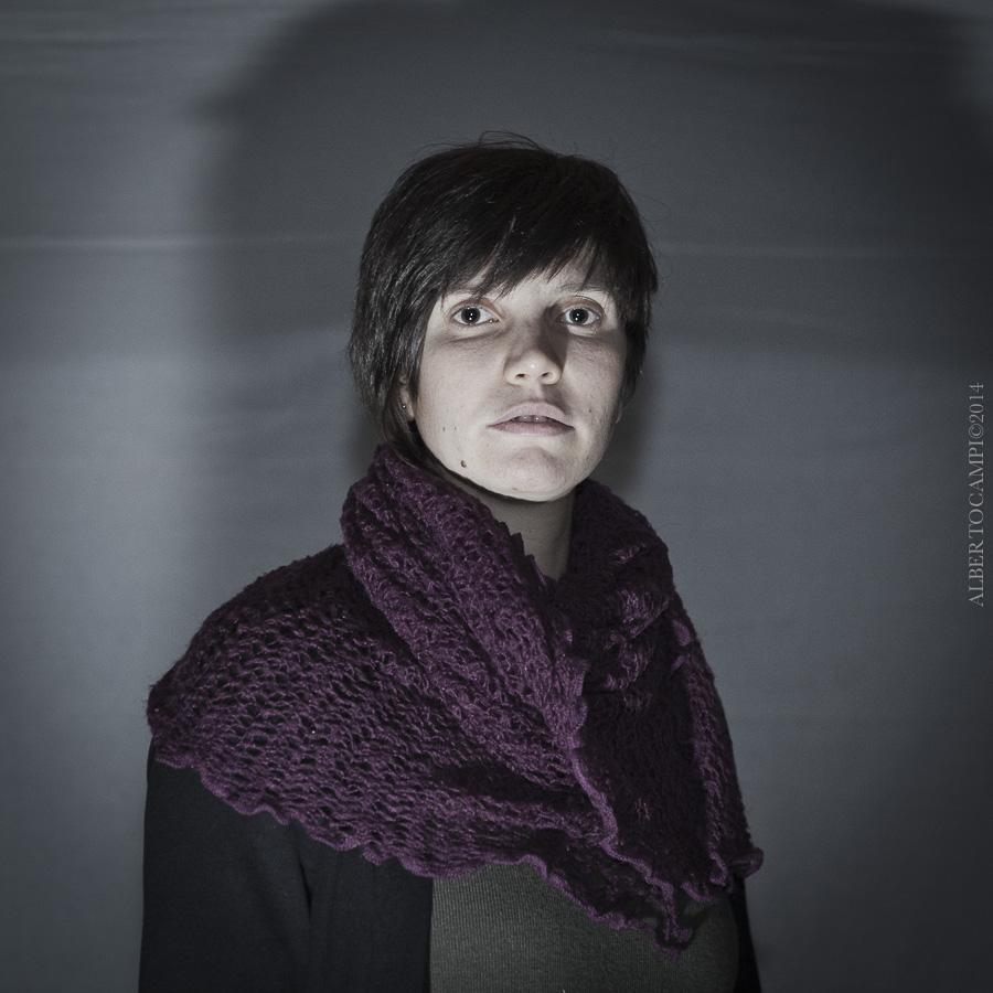 Stefania Mattiroli
