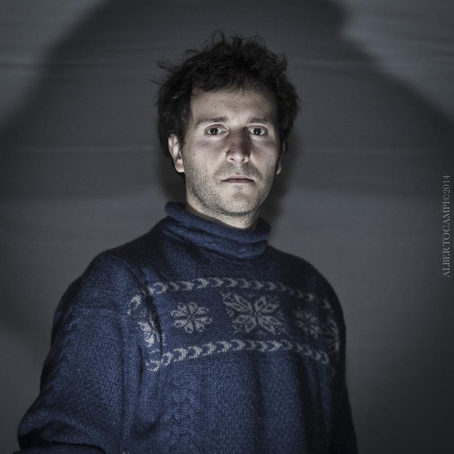 Marco Prestigiacomo