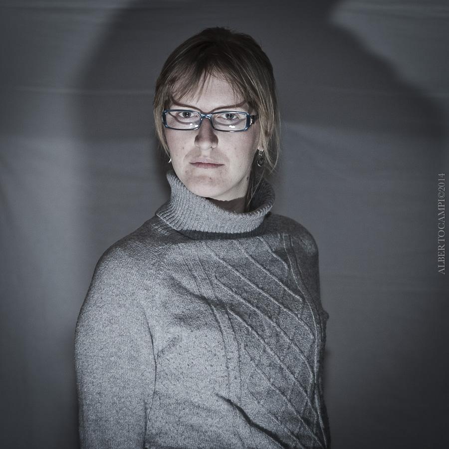 Irene Molteni
