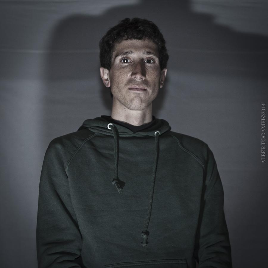 Maurizio Dezaiacomo