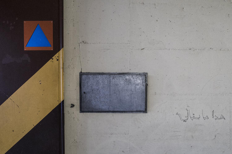 bunker_03032015_250_L