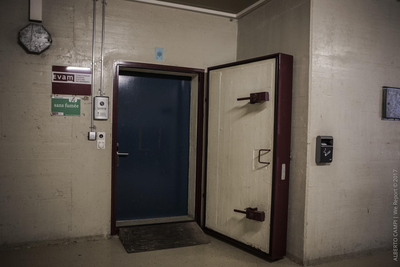 bunker_05032015_735_L