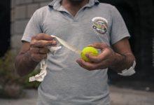 Asylum Cricket