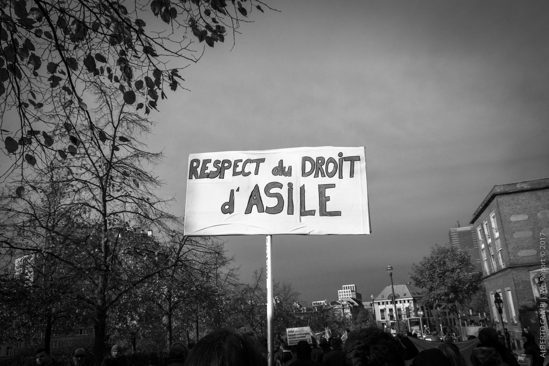 brussel_20112013_143_L