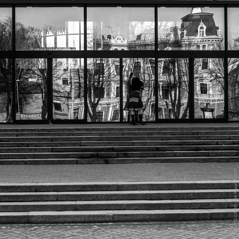 Riga_10042010_050_L