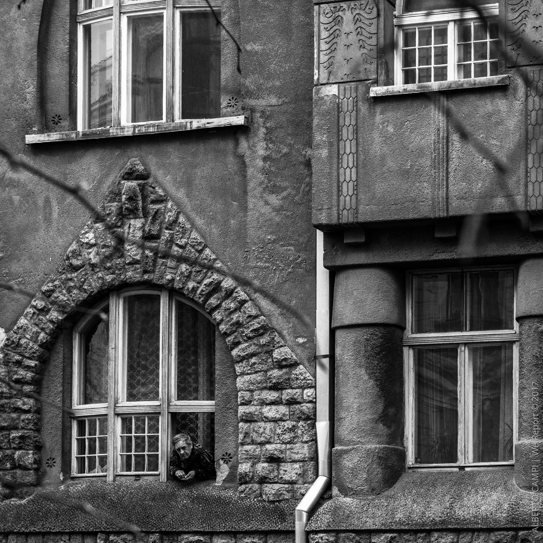 Riga_10042010_100_L