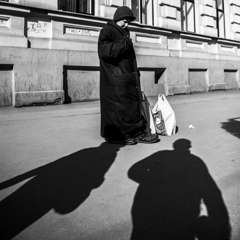 Riga_11042010_278_L