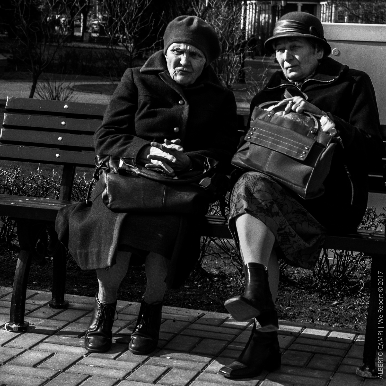 Riga_11042010_392_L