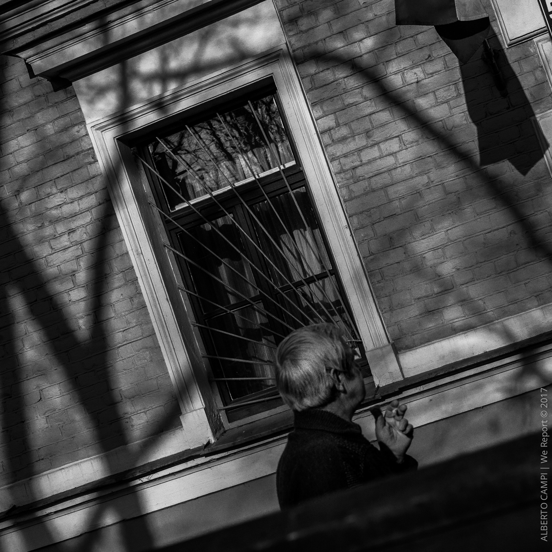 Riga_12042010_504_L