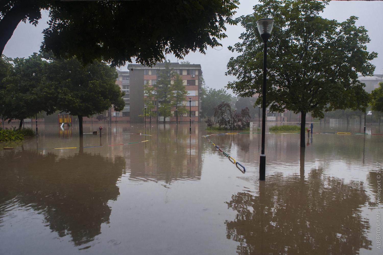 flood_16052014_222_L