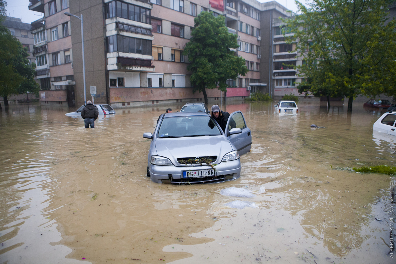 flood_16052014_264_L