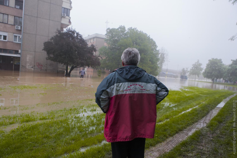 flood_16052014_272_L