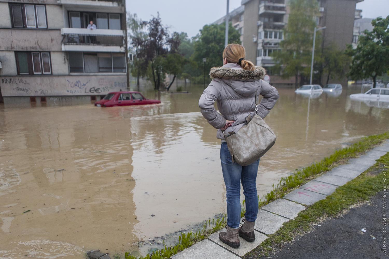 flood_16052014_291_L