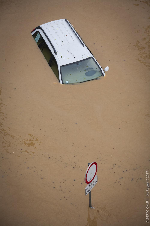 flood_16052014_409_L