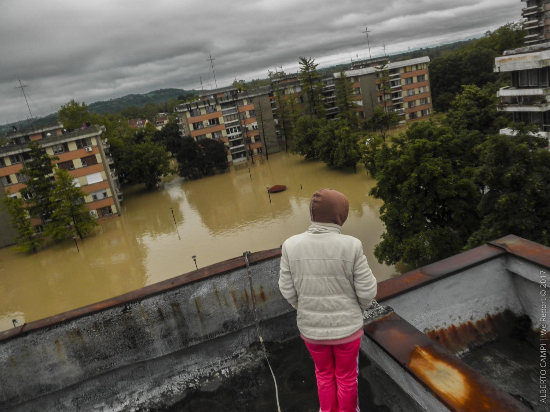 flood_17052014_497_L
