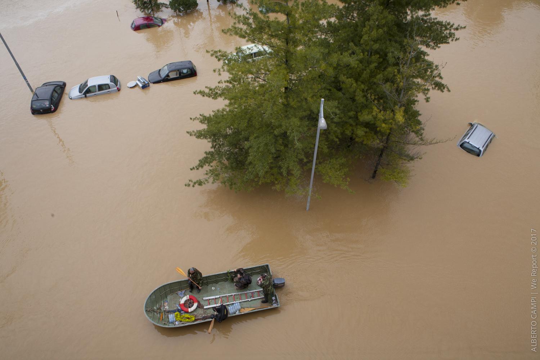 flood_17052014_527_L